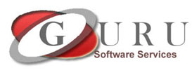 Guru Software Services