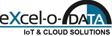 DevOps & Cloud Solutions